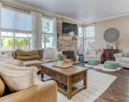 2475 New Seabury Way, Chula Vista image