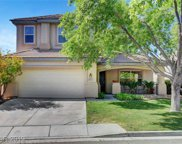 10277 TIMBER WILLOW Avenue, Las Vegas image