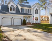 809 Bishop Court, Newport News Denbigh South image