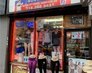 46-22A Queens Blvd, Sunnyside image