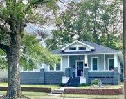 103 N 13th Street, Wilmington image