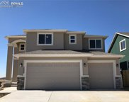 7086 Bigtooth Maple Drive, Colorado Springs image