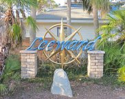 10687 Squall Line Rd, Pensacola image