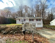360 HIGH CREST DR, West Milford Twp. image