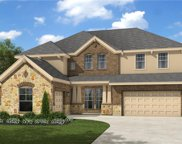 111 Capstone Court, Dripping Springs image