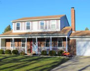 12953 Montbatten Ct, Sterling Heights image