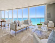 11125 Gulf Shore Dr Unit PH-4, Naples image