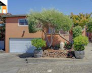 469 Vallejo Ave, Rodeo image