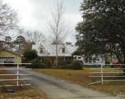 2175 Mathison Rd, Cantonment image