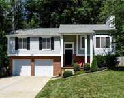 1330 Taylor Oaks Drive, Roswell image