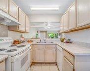 444 Lunalilo Home Road Unit 804, Oahu image