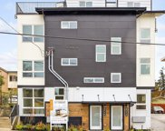 6522 D 24th Ave NW, Seattle image
