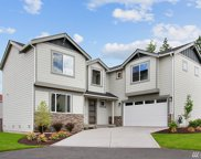 4409 217th Place SE, Bothell image