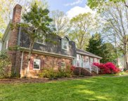 728 Greenhill Road, Mount Airy image
