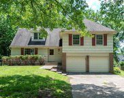 10809 W 95th Terrace, Overland Park image
