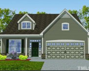 8908 Arched Wing Way, Willow Spring(s) image