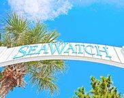 196 Seawatch Way, Kure Beach image