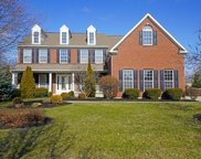 7278 Airy View  Drive, Liberty Twp image