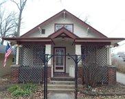 315 E Maple Grove Avenue, Fort Wayne image