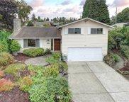 4902 N Mcbride Street, Tacoma image