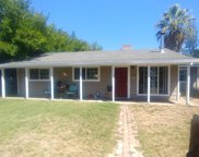 5769  Francis Drive, Loomis image