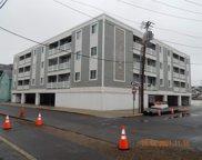 3900 Pleasure Ave Unit #305, Sea Isle City image