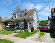711 Maple  Street, Columbus image
