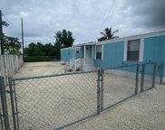 754 Largo Road, Key Largo image