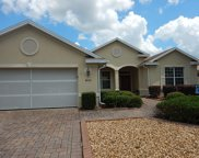 8895 SW 84th Circle, Ocala image