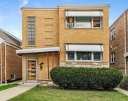 5655 S Kenneth Avenue, Chicago image