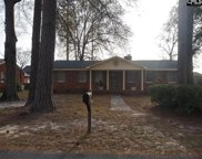 207 S Eden Drive, Cayce image