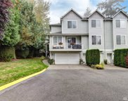 10414 Holly Dr Unit A, Everett image
