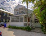 1110 Fleming Street Unit #4, Key West image