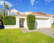 430 S Lake Mirage Drive, Gilbert image
