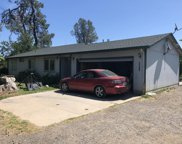 4675 Linnie Ln, Anderson image