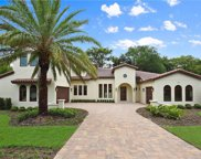 1560 Cardinal Court, Winter Park image