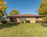 12565 E Washington Rd, Reese image