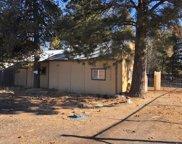 51686 Coach  Road, La Pine image
