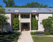 3712 Black Canyon Road, Fort Worth image