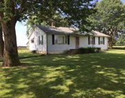 2288 Red Oak, Fordland image