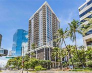 700 Richards Street Unit 1604, Honolulu image