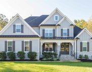 2828 Kingston Manor Drive, Wake Forest image