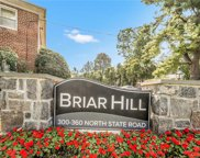 360 North State  Road Unit #3I, Briarcliff Manor image
