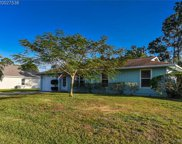 392 Walters  Terrace, Port Saint Lucie image