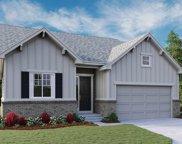 2560 Villageview Lane, Castle Rock image