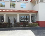 10200 Nw 25th Street, Doral image