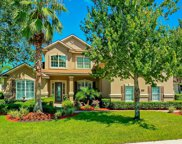 67 KENMORE AVE, Ponte Vedra image