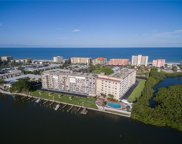 19451 Gulf Boulevard Unit 201, Indian Shores image