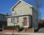 164 South St, Chicopee image