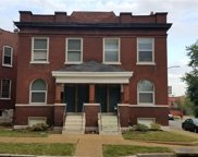3430 Grace  Avenue, St Louis image